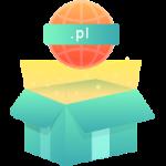 domain-pl
