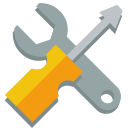 1440165141_wrench-screwdriver