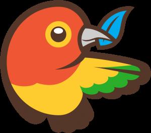 bower-logo-1024x900