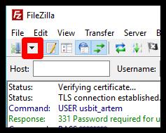 FileZilla-06-29 07.03.58