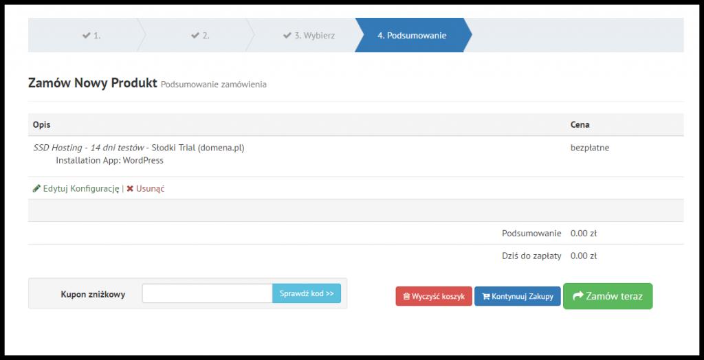 Twój Koszyk - Hostovita sp. z o.o. - Google Chrome-06-28 12.20.59