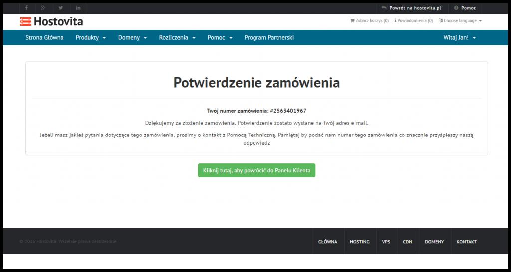 Twój Koszyk - Hostovita sp. z o.o. - Google Chrome-06-28 12.35.13