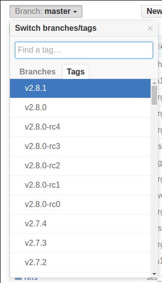 change_branch