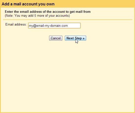 dodanie-email