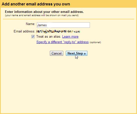 gmail-imie
