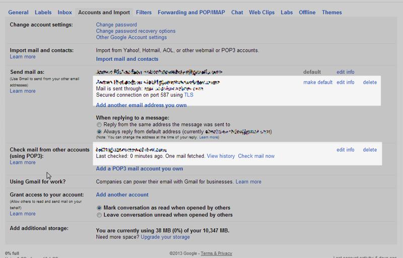 gmail-potwierdzenie-skrzynki