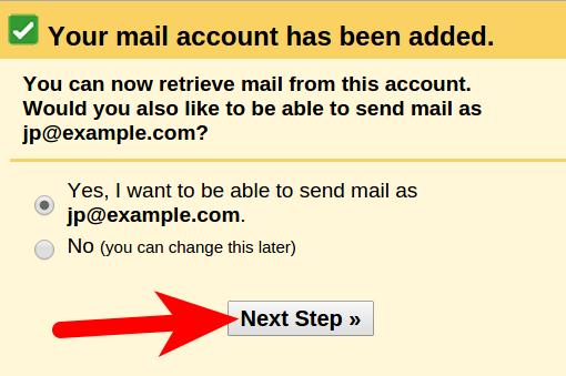 gmail-potwierdzenie