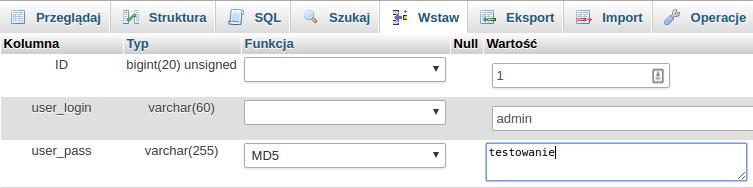 user-editing