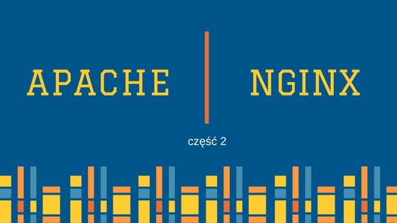 apache-vs-nginx2
