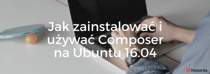 blog-composer-ubuntu-16-04