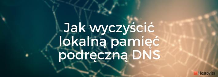 blog-lokalna-pamiec-dns