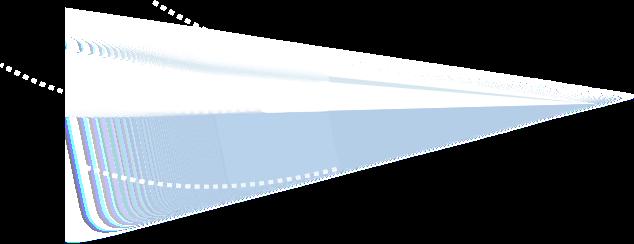 Darmowa migracja na Hostovita