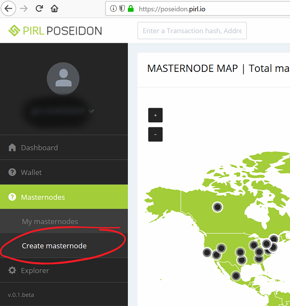 create_masternode