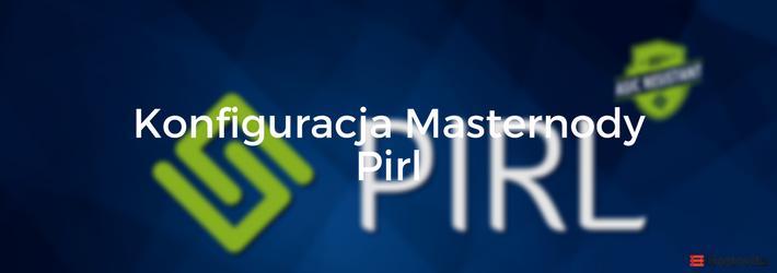 konfiguracja-masternody-pirl