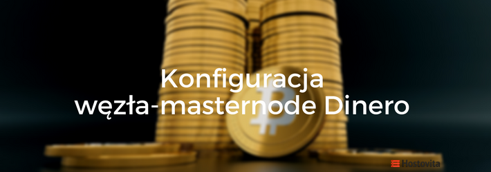 dinero-masternode
