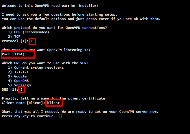 openvpn-ubuntu-18-uruchomienie-pliku