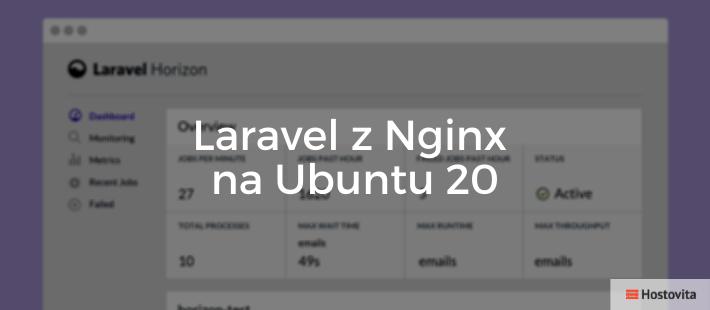 laravel-nginx-ubuntu-20