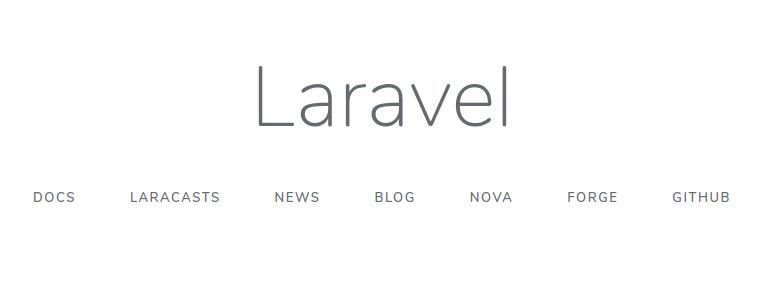 laravel[1]