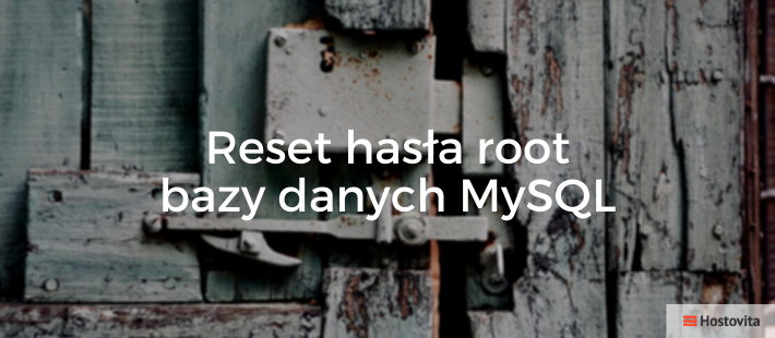 reset-hasla-mysql
