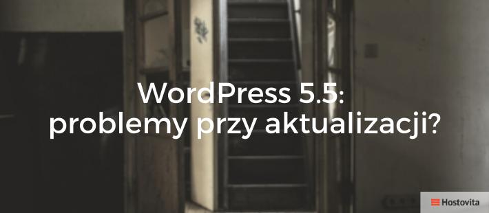 wordpress-5-5-jquery-problem