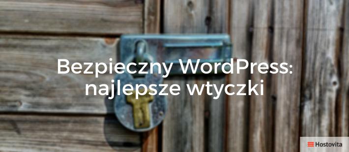wtycznki-bezpieczenswto-wordpress