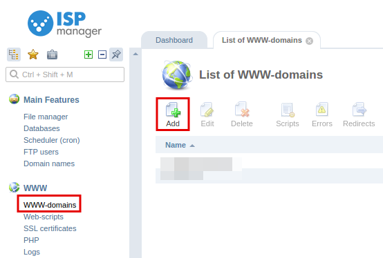 isp-domena-dodatkowa