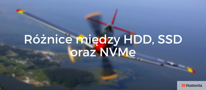 roznice-hdd-ssd-nvme