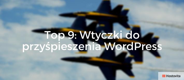 wordpress-speedup-9
