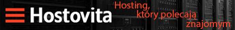hostovita.pl